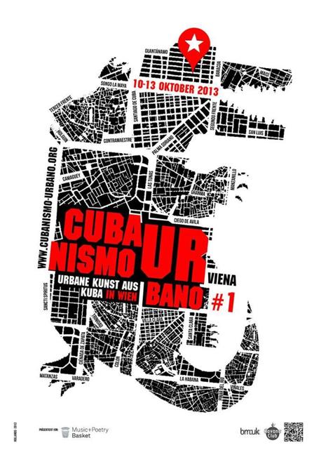 Cubanismo Urbano